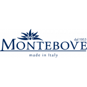 MONTEBOVE