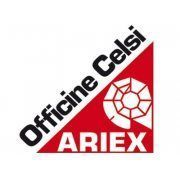 OFFICINE CELSI ARIEX
